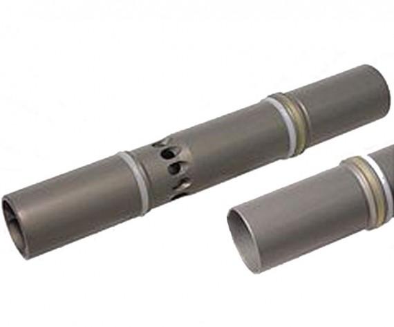 NDZ New Designs V3M Stinger NXT/Shocker Bolt