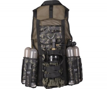 NXe Tactical Vest