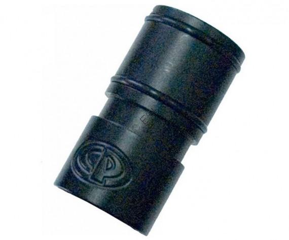 Custom Products Apex Adapter for CP Tactical Barrels