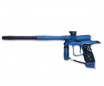 Dangerous Power G3 Spec R Paintball gun