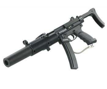 RAP4 SD5K Kit for A-5