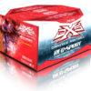 DXS Rec Sport Paintballs - 2000 Rounds