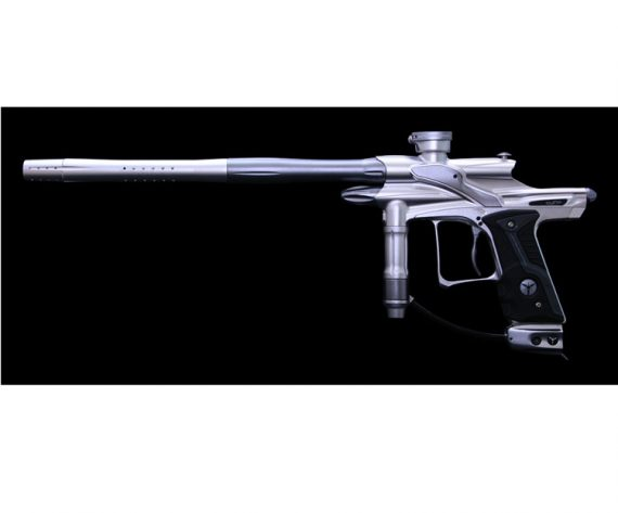 Dangerous Power DP Fusion FX Paintball Gun