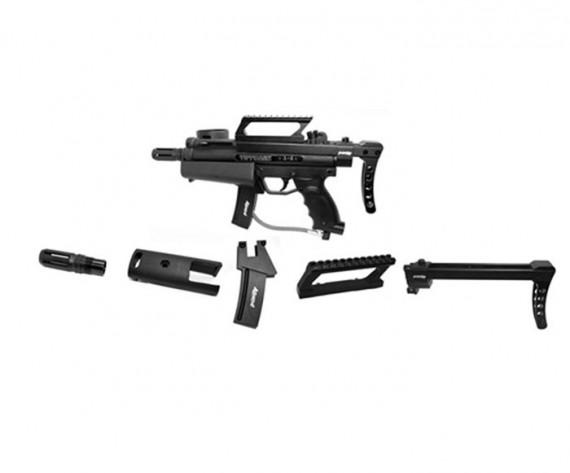 Trinity SWAT Style Full Kit