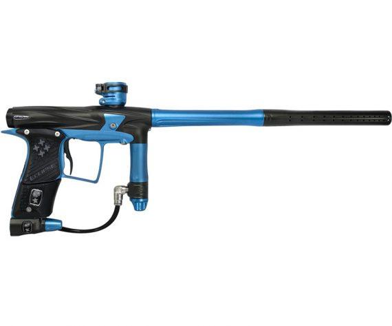 Eclipse Geo 2 Paintball Gun - IN STOCK