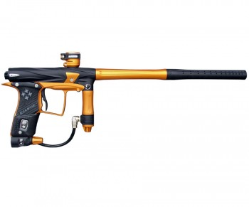 Eclipse Geo 2 Paintball Gun - IN STOCK