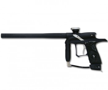Dangerous Power DP G4 Paintball Gun - SPECIAL