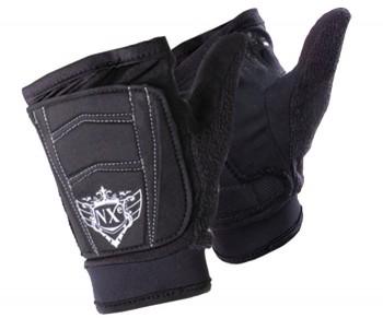 NXE Free Flow Fingerless Gloves