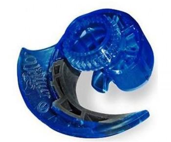 Virtue Rotor SoftCycle Elastomer Arm