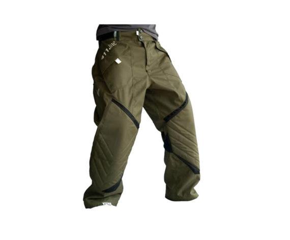 Laysick 411 Lite Paintball Pants