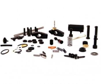Tippmann X7 Phenom Deluxe Parts Kit