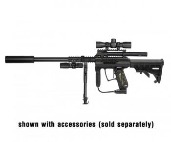 Angel ARK Paintball Gun