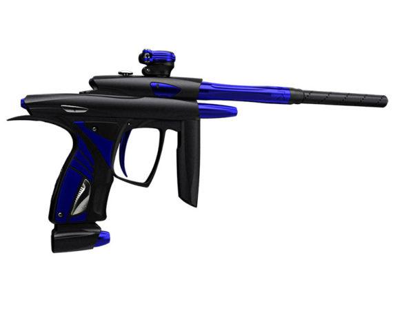 GI MilSim Impulse50 Marker .50 Caliber