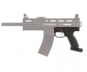 Tippmann x7 Phenom Electronic Grip Frame