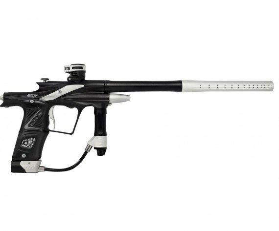 Planet Eclipse Ego Paintball Gun 2011