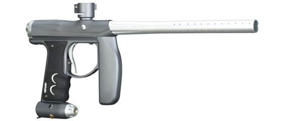 Empire Axe Paintball Gun