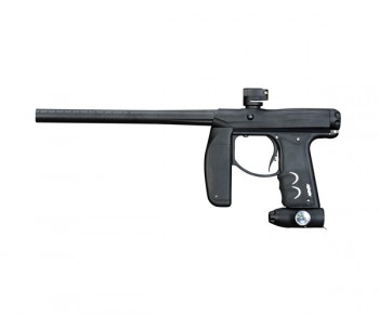 Empire Axe Paintball Gun
