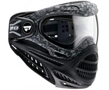 Proto 2010 Pants, Jersey, Axis Goggle Combo BLACK FRIDAY