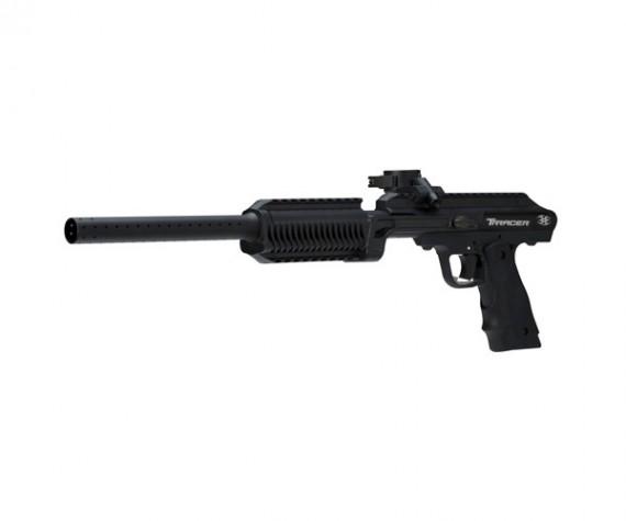 Empire Trracer Paintball Pump Gun - IN STOCK