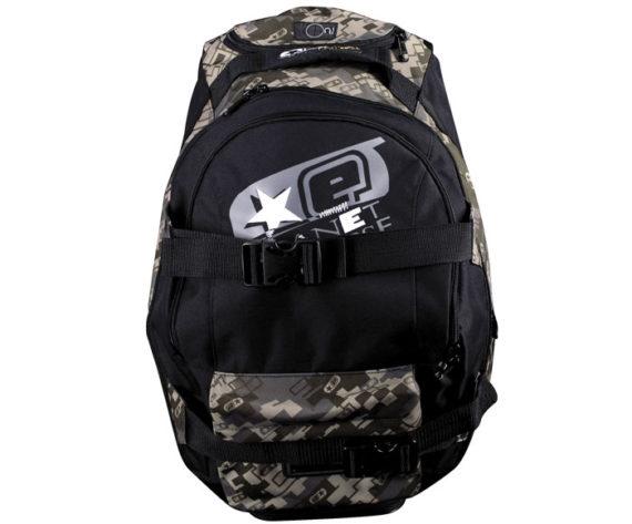 Eclipse Gravel 4 Backpack 2011