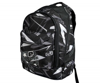 Eclipse Koko Backpacks 2011