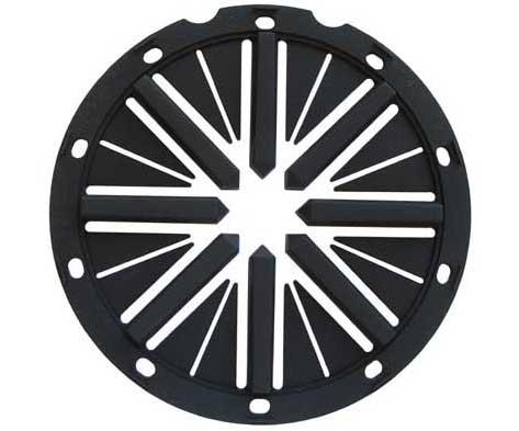 KM Spine Rotor Loader Feed System