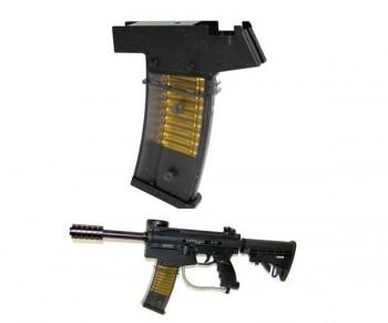 Trinity Tippmann A5 Bullet Style Mag