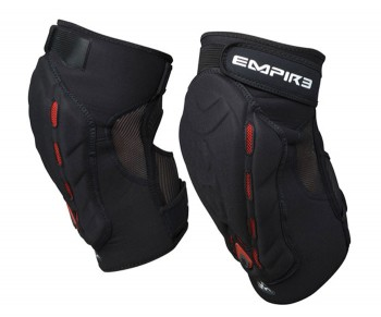 Empire Grind Knee Pads TW -2012