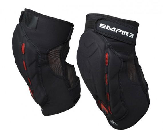 Empire Grind Knee Pads TW -2012