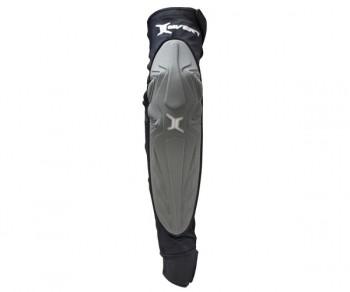 Invert Elbow Pads ZE - 2011