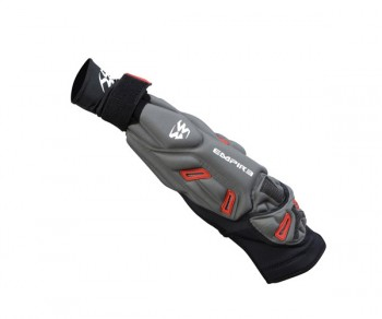 Empire Grind Elbow Pads TW - 2012