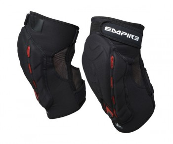 Empire Grind Knee/Shin Pads TW - 2012