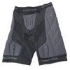 Empire Grind Slider Shorts ZE - 2011