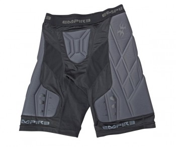 Empire Grind Slider Shorts ZE - 2011