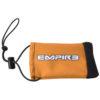 Empire Basic Barrel Bag