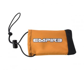 Empire Basic Barrel Bag