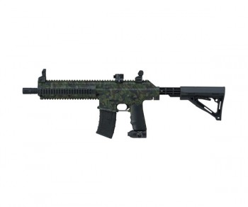 TM15 Paintball Gun LE - 2011