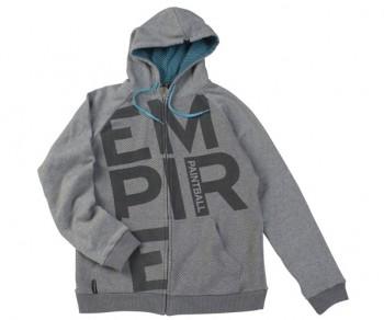 Empire Hoodie Empire LRG ZE - 2011