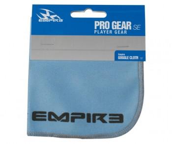 Empire Microfiber Goggle Cloth ZE - 2011