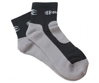 Empire Socks ZE - 2011