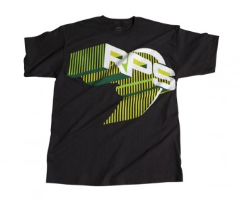 Empire Tshirt 3dd ZE - 2011
