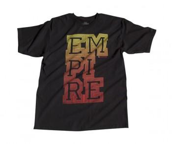 Empire Tshirt 50four ZE - 2011