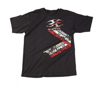 Empire Tshirt Race ZE - 2011