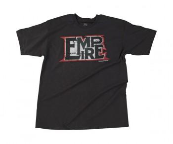 Empire Tshirt Zet ZE - 2011