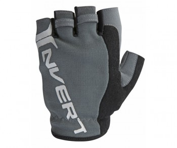 Invert Fingerless Gloves ZE - 2011