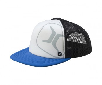 Invert Lifestyle Hat Blues ZE - 2011