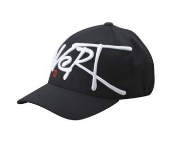 Invert Lifestyle Hat Corpo ZE - 2011