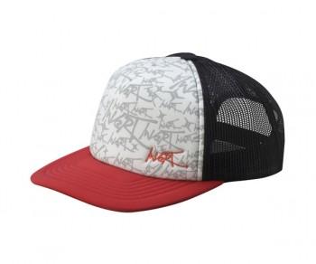 Invert Lifestyle Hat Edy ZE - 2011