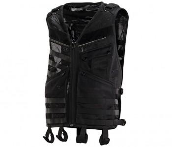 Dye Tactical Vest - 2011