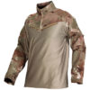 Dye Tactical Paintball Mod Top 2011 - SALE